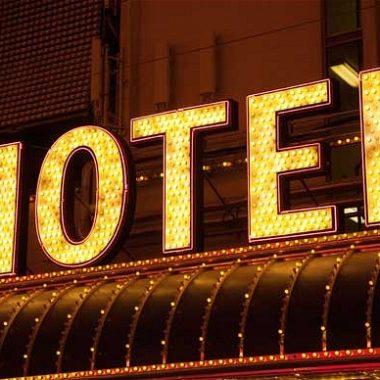 """Hotel Ristorante """"Pina"""""""